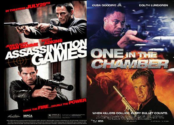 One In The Chamber (Una bala en la recámara) 2012 - Página 2 One-in-the-Chamber-Juego-de-Asesinos