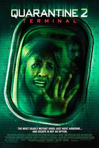 Cine de Terror Quarantine-2-Terminal-2011-poster