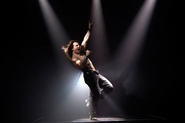 Rock of Ages (2012) Rock-of-Ages-Tom-Cruise