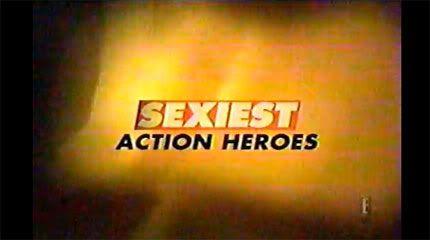 El Aspeto de Dolph Lundgren con su Cabello - Página 2 Sexiest-Action-Heroes