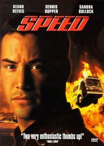 Jean-Claude Van Damme - Página 15 Speed1994