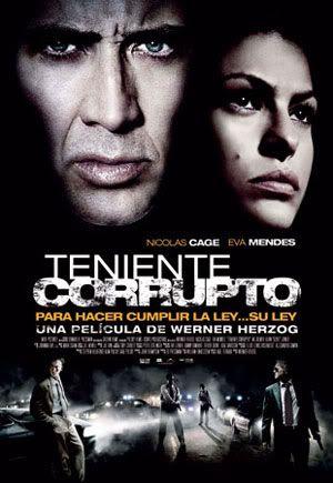 Nicolas Cage - Página 2 Teniente-Corrupto