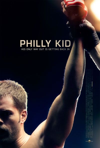 The Philly Kid (2012) The-Philly-Kid-2012-Movie-Poster