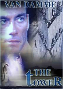 Jean-Claude Van Damme - Página 15 TheTowerposterfans