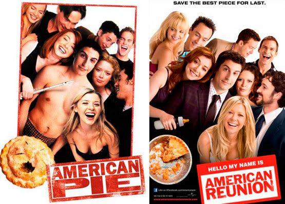 American Pie: El Reencuentro (2012) American-pie-nuevo-poster-reunion