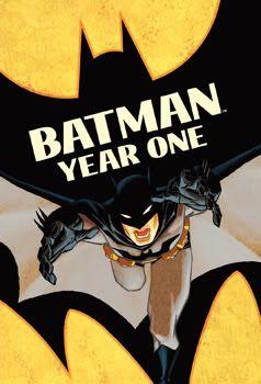 The Dark Knight Rises (2012) Batman-year-one-poster