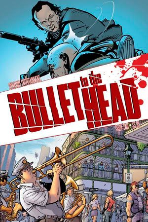 Sylvester Stallone Bullettothehead2