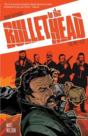 Sylvester Stallone Bullettothehead3