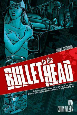 Sylvester Stallone Bullettothehead6