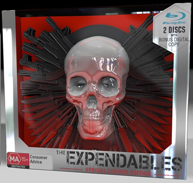 The Expendables (Los Mercenarios) 2010 - Página 7 Cat_expendables-bluray