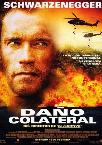 Arnold Schwarzenegger - Página 3 Cine_dano_colateral