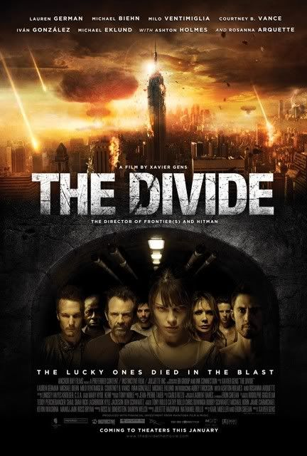 The Divide (The Fallout) (2012) Divide_ver3