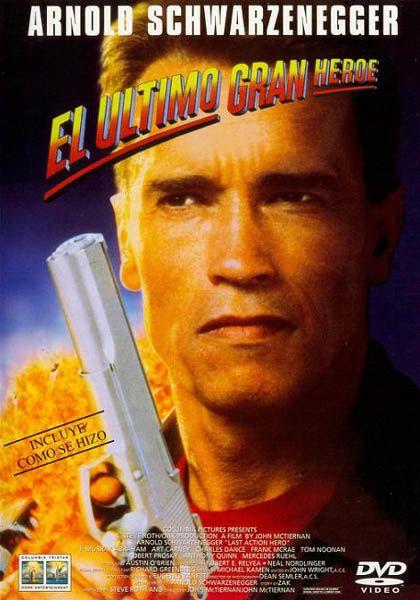 Arnold Schwarzenegger Elultimogranheroeme6