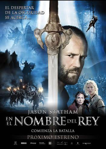 Jason Statham En-el-nombre-del-rey