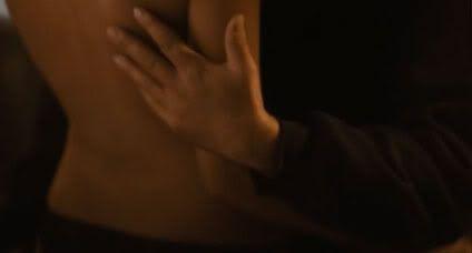 Steven Seagal - Página 4 Escena-sexo-4