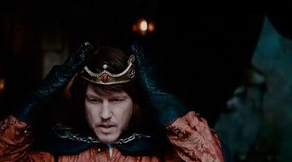 In the Name of the King 2 (En El Nombre Del Rey 2) 2011 - Página 3 Imagen-4