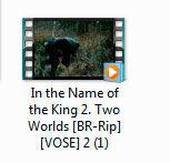 Como Descargar una Película de Megaupload Imagen-9