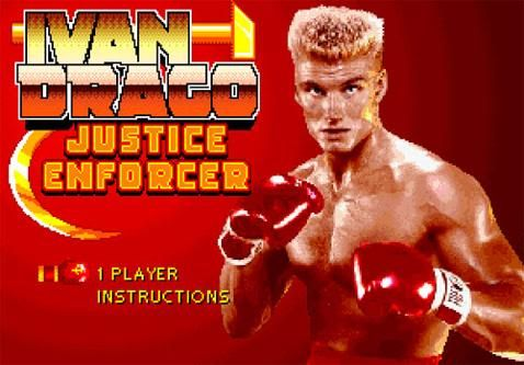 Ivan Drago: Justice Enforcer (Videojuego) Medium_ivan_drago_justice
