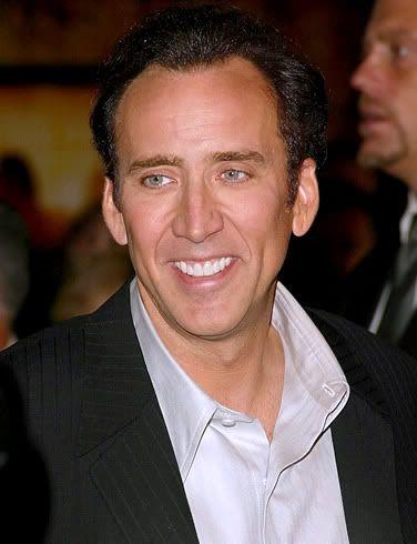 Nicolas Cage Nicolas-cage