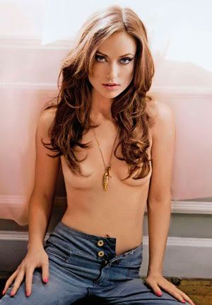 In Time (2011) Olivia-wilde-fhm-banner