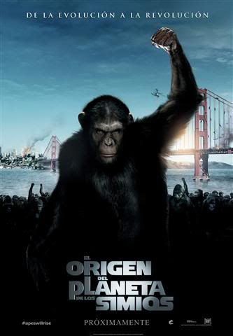 Rise of the Planet of the Apes (El Origen del Planeta de los Simios) (2011) Origen-simios-final