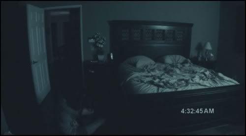 Cine de Terror Paranormal-activity-500x277