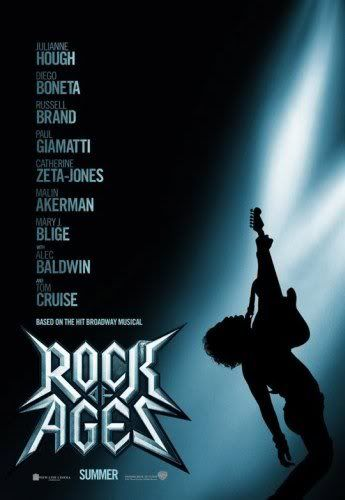 Rock of Ages (2012) Rock-of-ages-poster
