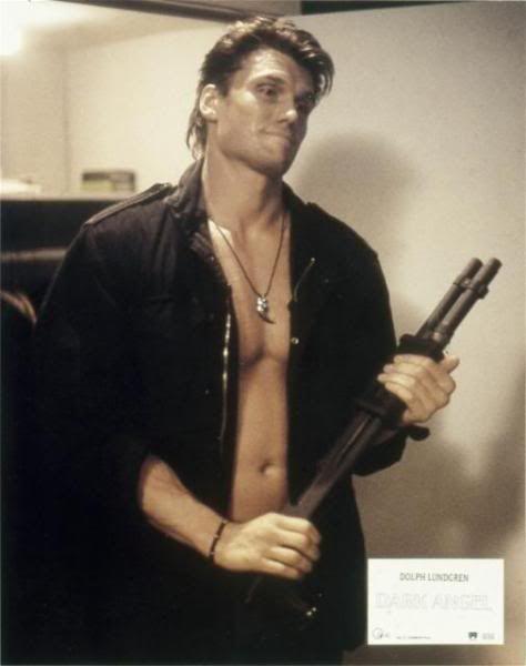 El Aspeto de Dolph Lundgren con su Cabello S_dark_angel_1989_reference