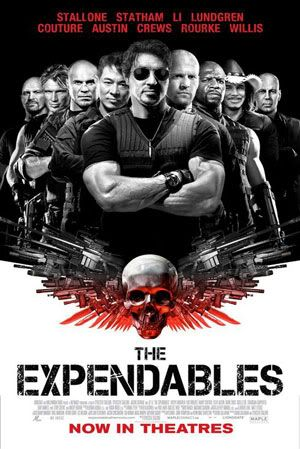 Steve Austin The-expendables-poster-cover1