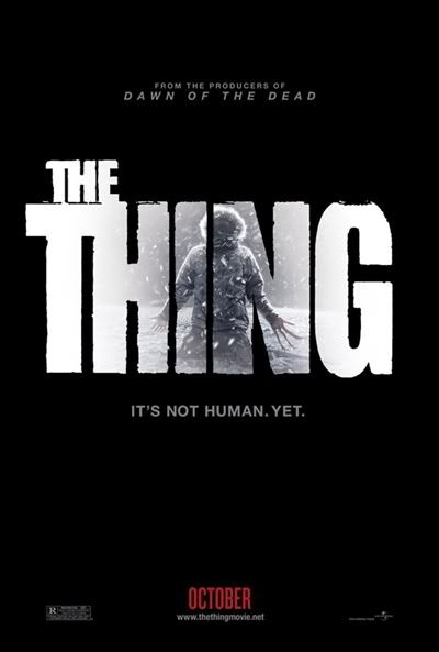 Cine de Terror The_thing_10281