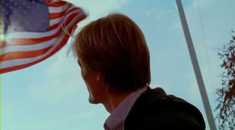 The Defender (El Protector) 2004 Toma-patriotera