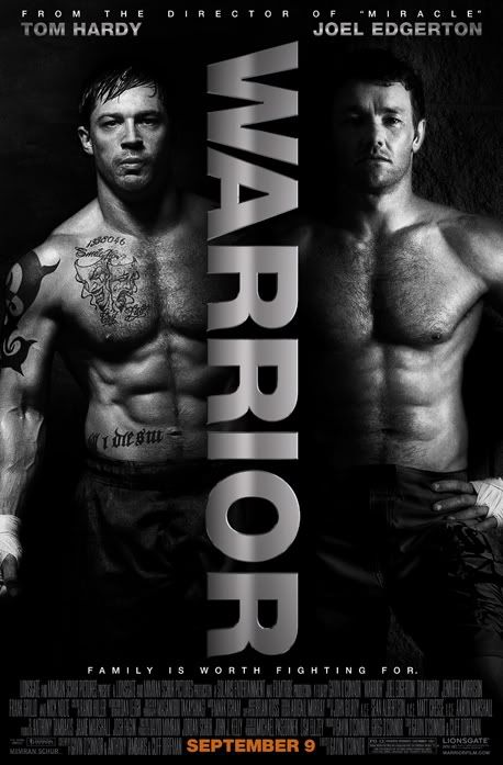 Warrior (2011) Warrior-cartel1