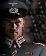 Arnold Schwarzenegger - Página 3 Wings_arn