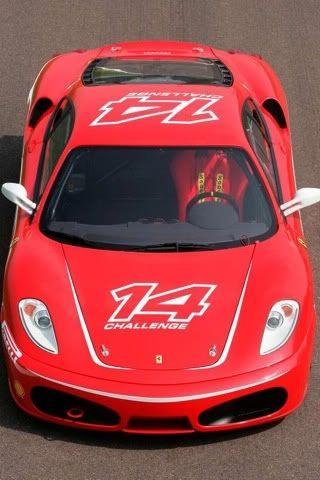 Ferrari F430 Challenge 14 Abdbbaaa