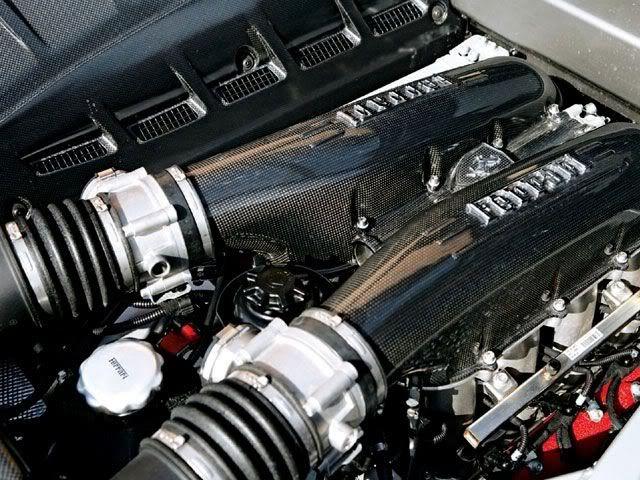Ferrari F430 Challenge 14 F5b56b97