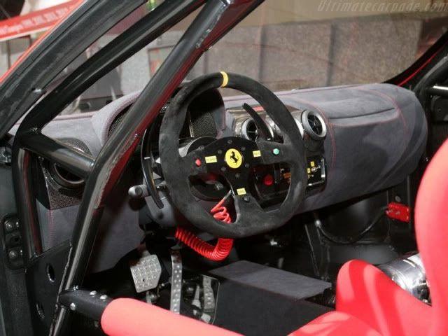 Ferrari F430 Challenge 14 188f547e