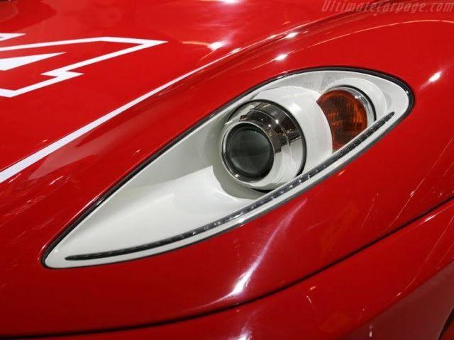 Ferrari F430 Challenge 14 2d13dcb7