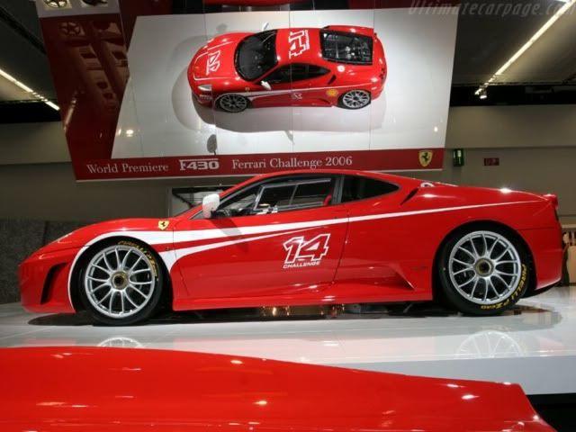 Ferrari F430 Challenge 14 51bc7879