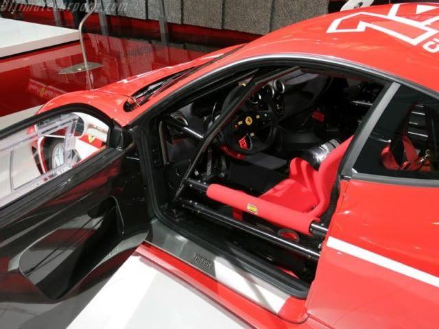 Ferrari F430 Challenge 14 E3fd98bb