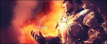 Gears of War(for Adrian) GOWAdrianFFFFFFFFFFFFFFFFFFFUUUUUUUUUUUUUUUUUUUUUUUU