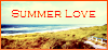 Summer Love... Rainb3