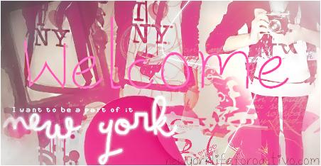 ●The Life●New York● NY1