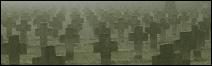 ●Parmour Cementary●