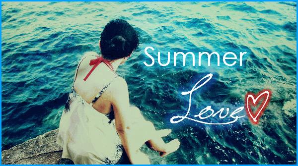 ..::Summer L O V E::..