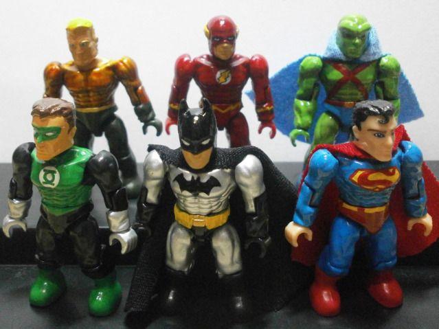 Justice League 001justiceleague