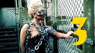 Survivor >> Fashion of Our Love - Página 2 640px-046