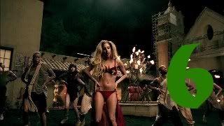 Survivor >> Fashion of Our Love - Página 2 640px-Lady_Gaga_-_Judas_111