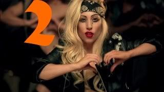 Survivor >> Fashion of Our Love - Página 3 640px-Lady_Gaga_-_Judas_159