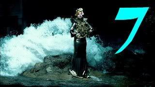 Survivor >> Fashion of Our Love - Página 2 640px-Lady_Gaga_-_Judas_340