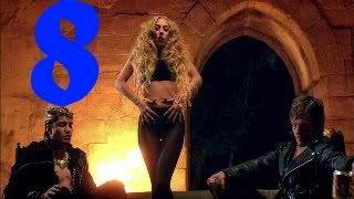Survivor >> Fashion of Our Love - Página 2 640px-Lady_Gaga_-_Judas_420